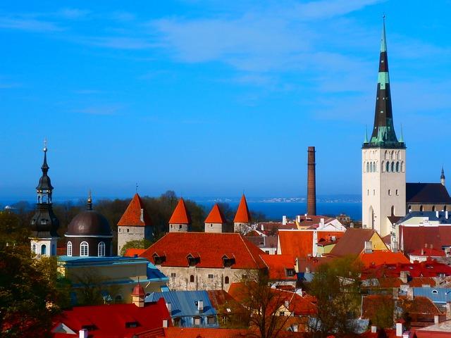 Agiilsuse entusiastid Eestis
